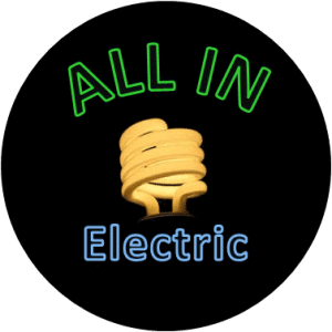 All In Electric